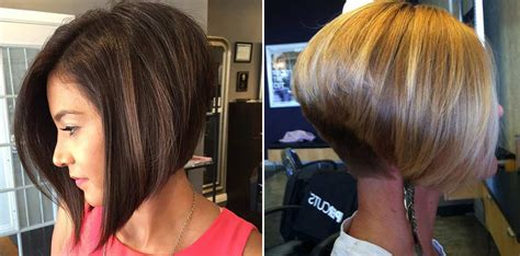 Bob Hairstyles 2018 by Inverted Bob Hairstyles 2018 To Stay Fabulous