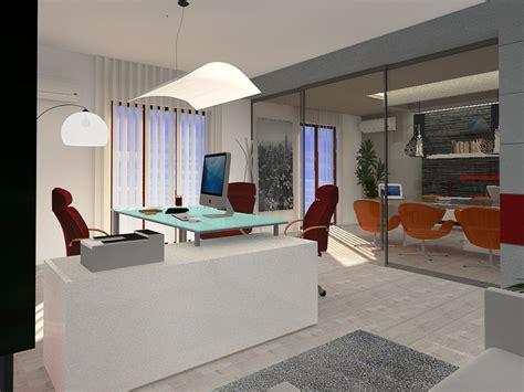 progetti arredamento progetti arredamento dettagli home decor with progetti