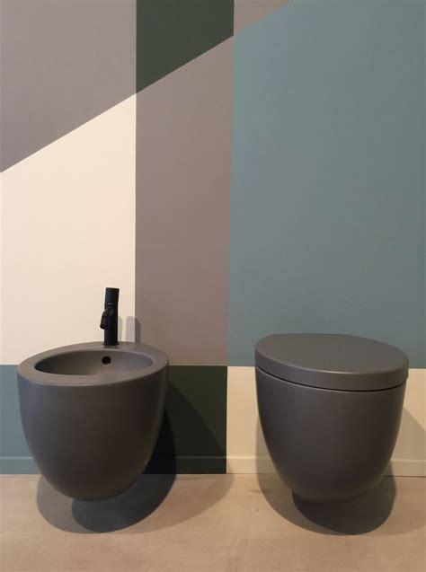 halbes badezimmer 2136 besten bathroom bilder auf badezimmer