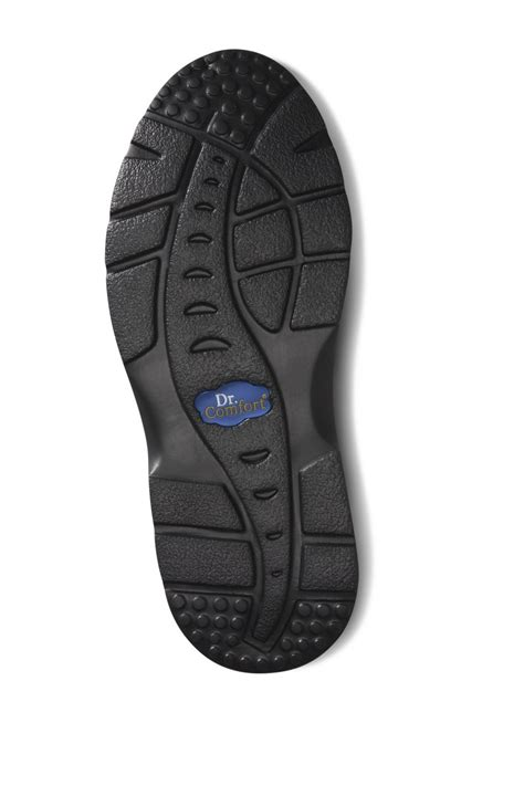 Comfortable Shoe Soles by Dr Comfort Betsy S Casual Shoe Free Shipping