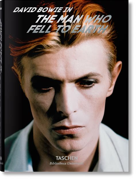 david bowie the who fell to earth multilingual edition books david bowie at his best the who fell to earth