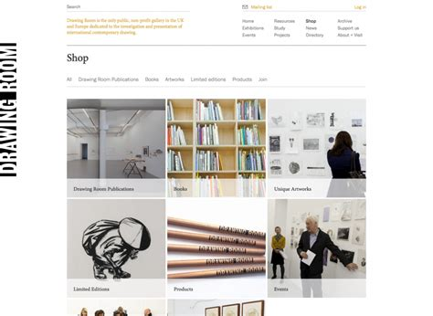 room designing websites room design website free your inner interior designer with the room designer unique