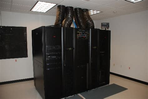 server room cooling systems server room air conditioners
