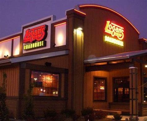 logans roadhouse steakhouse chain emerges  bankruptcy