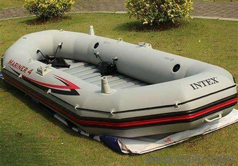 fishing boat manufacturers in mumbai intex mariner 4 inflatable boat 2014 model brand new box