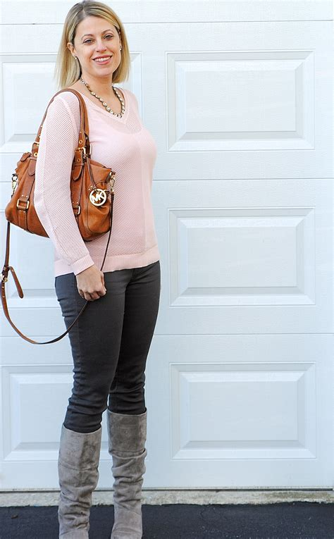 fashion over 40 winter 2014 daily mom style winter fashion favorites fashion over