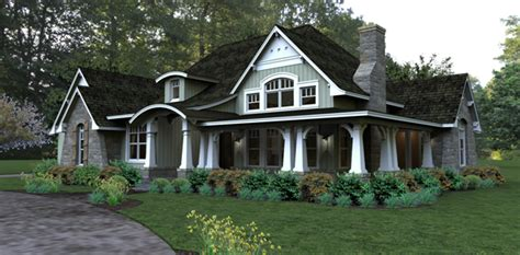 The House Designers House Plans by The House Designers Design House Plans For New Home