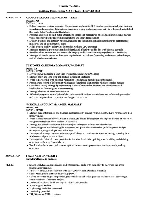 amazing submit resume cv link walmart ideas resume ideas