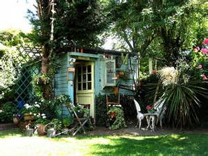 pretty shed pretty shed in isleworth flickr photo sharing
