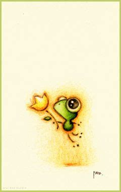 cute small frog tattoos 25 best ideas about frog tattoos on tree frog
