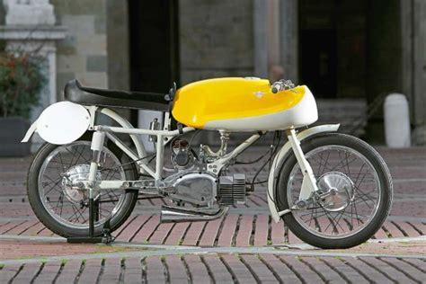 Einsteiger Motorr Der Liste by Foto Show Rumi Gobbetto Motorrad