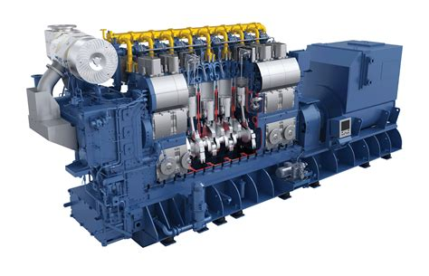 power generation project in indonesia hyundai heavy
