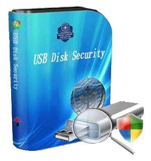 usb disk security antivirus full version free download usb disk security 6 0 full version with crack free