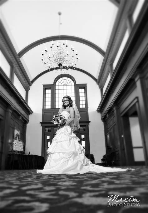 Yankee Trace Golf Club Wedding // Christina   Colby