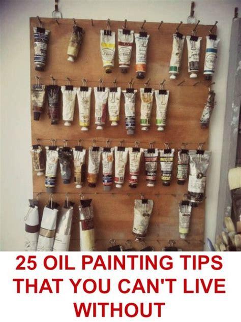 acrylic paint adalah paint justmakeitbetter