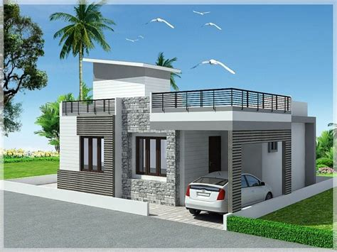 ground floor house elevation designs in indian 76 best residence elevations images on pinterest home