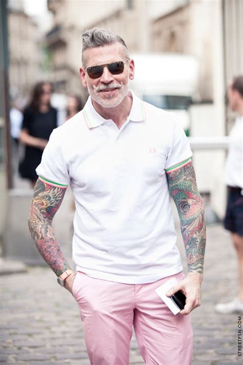 life through preppy glasses icon nickelson wooster