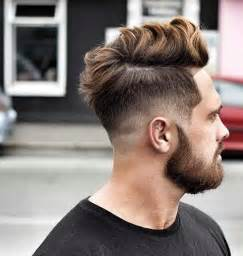 new haircut for new mens hairstyles for 2017