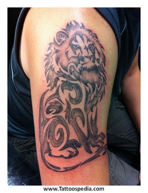 3d tattoo laten zetten in nederland white ink diamond tattoo tattoospedia