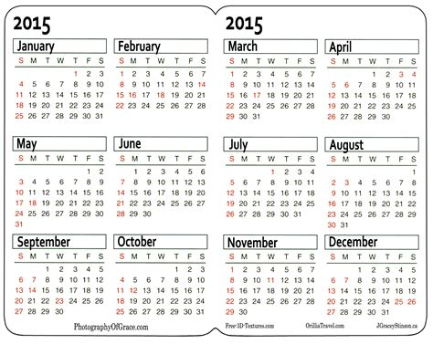 picture calendar template 2015 search results for pocket size calendar 2015 printable