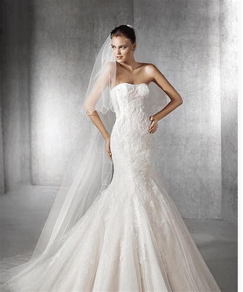 Wedding Dresses Ireland   Bridal Shops Ireland   Eden Manor