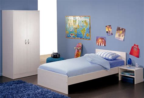 simple kids bedroom furniture ideas small room decorating ideas small room decorating ideas