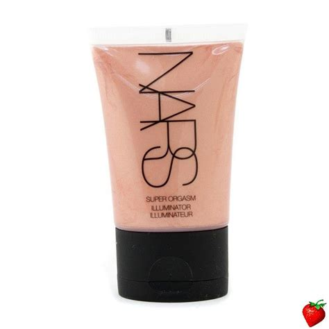 Nars Illuminator 1 1oz 30ml 30 best highlighter images on copic markers
