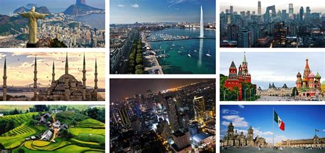 Mba Emerging Markets by Boost Your International Career Studying The Mba Emerging