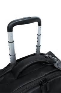 pliable valise cabine 2 roues 50cm lipault