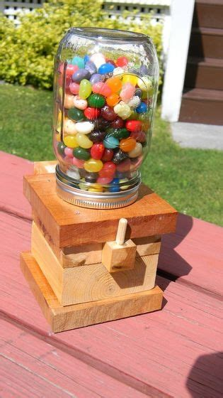 Now Thats A Dispenser by 163 Best Images About Jelly Beans On The