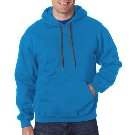 Premium Sweater Hoodie Ofthorfall Xavier Cloth Best Quality 17 best images about logo hoodies and sweatshirts on stitching ribs and fleece fabric