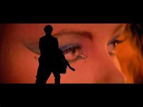 theme song rita 17 best images about theme songs intro s on pinterest