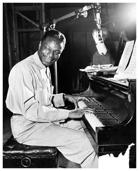 success nat quotes by nat king cole like success