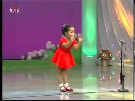 best singer in the world world best child singer of the year