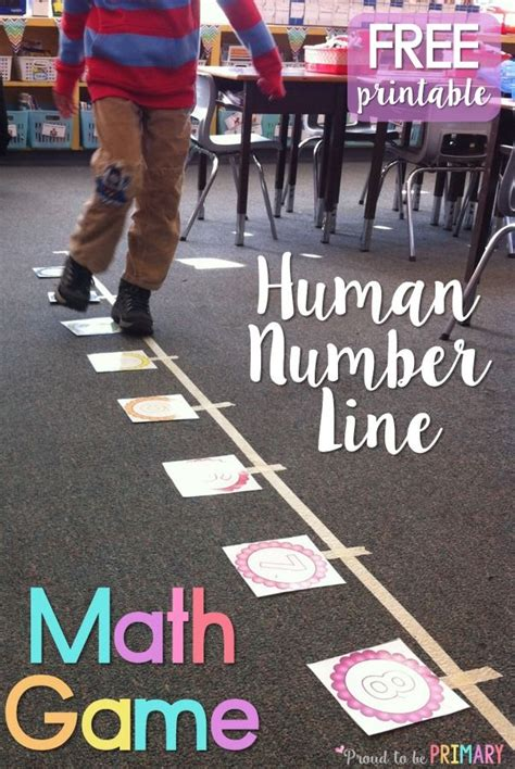 Gamis A Line 25 best ideas about number lines on number