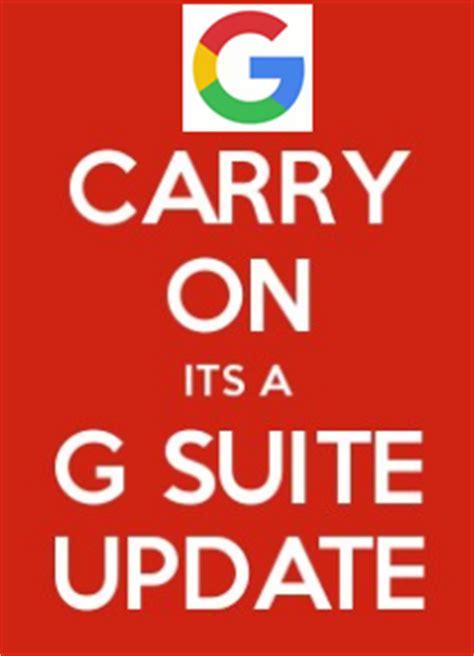 Calendar Update Ios The Tech Gmail And Calendar Update On Ios