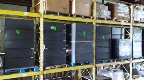 Office Supplies Ky Gotta Go Surplus Business Liquidation Service And Salvage