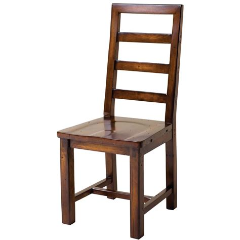 Wood Dining Chairs Unfinished Unfinished Wood Dining Chairs Style Jacshootblog Furnitures Unfinished Wood Dining Chairs