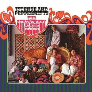 strawberry alarm clock incense and peppermints 1967 musicmeter nl