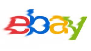 aaa top buyer feedback for new 1 hour delivery ebay