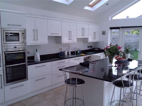 Premier Kitchen by Kitchen Premier Kitchen Marvelous On Kitchen For Premier
