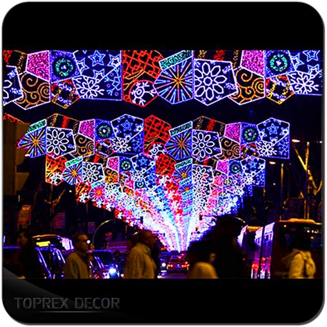 where to buy new year decorations in toronto 2017 new year decoration outdoor used commercial larg