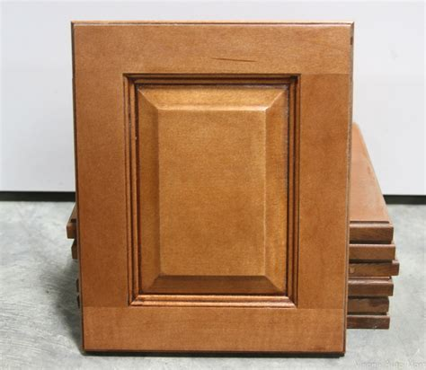 Rv Cabinet Doors Rv Interiors New Rv Or Home Cabinet Door Panel Size 10 X 12 1 16 Cabinets Rv Salvage Parts