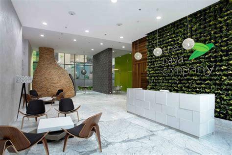 home office design sles baya park sales office by planet 3 studios mumbai india