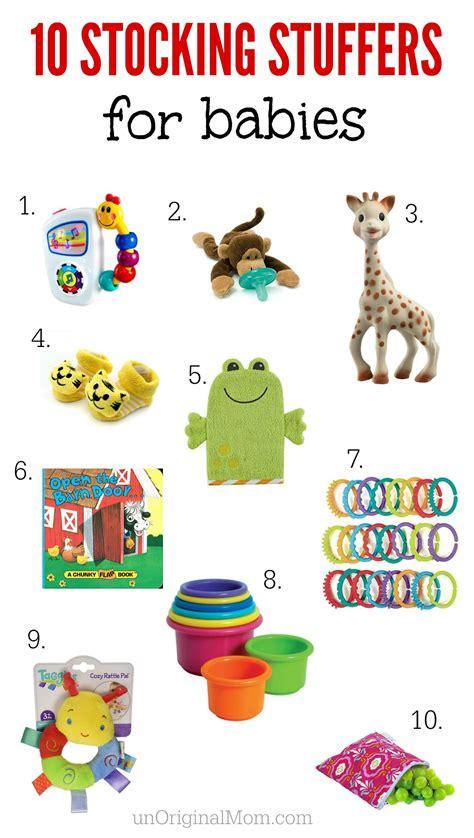 ideas for stuffers entrancing 20 great stuffer ideas decorating