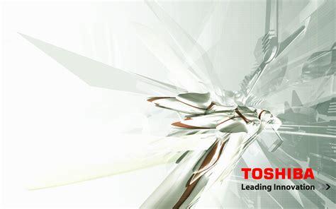 toshiba wallpaper windows  wallpapersafari