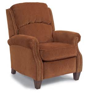 ronnie hi leg recliner 5056 503 recliners from