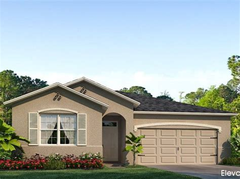 palm bay fl single family homes  sale  homes zillow