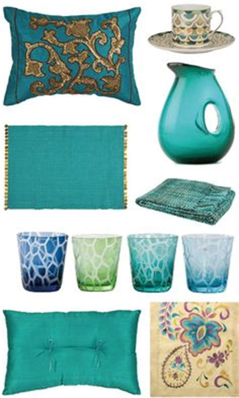 turquoise home decor accents turquoise home decor on pinterest turquoise plant pots