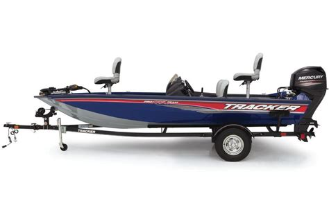 boat dealers in rapid city sd new 2018 tracker pro team 175 tf power boats outboard in